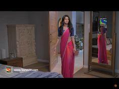 Lehenga Blouse, Sari, Wrap Dress, Dresses, Fashion, Saree, Vestidos, Moda, Fashion Styles
