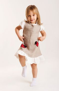 childrens fashion | ... Childrens Clothing Styles In Children's Clothing_8 – Central Fashion