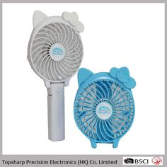 New Invention desk folding usb micro handy mini fan with battery, View mini fan with battery, Handfan Product Details from Shenzhen Topsharp Precision Electronics Co., Ltd. on Alibaba.com