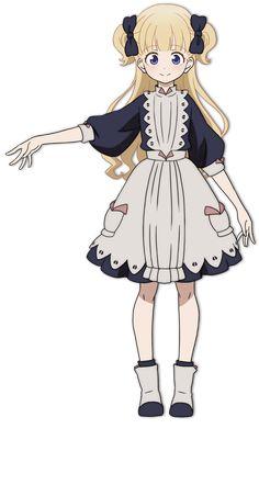 Anime Oc, Anime Guys, Anime Shadow, Ao Haru, Anime Character Drawing, Character Home, Anime Child, Cartoon Art Styles, Anime Sketch
