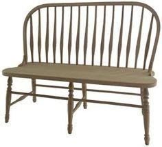Strange 23 Best Windsor Bench Images Windsor Bench Bench Furniture Theyellowbook Wood Chair Design Ideas Theyellowbookinfo