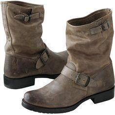 Women's Frye® Veronica Short Boots