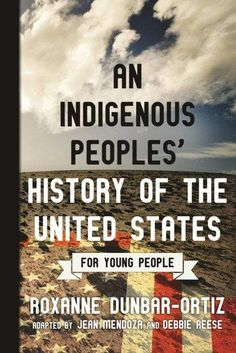 Best Books For Teens, Good Books, Ya Books, Indigenous Peoples Day, Trade Books, Children's Literature, American Literature, History Books, Young People