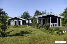 Troldkær 5, Kyndeløse, 4070 Kirke Hyllinge - Bjælkehus i Lejre, udsigt til fredede arealer, 250m til vandet #fritidshus #sommerhus #lejre #kirkehyllinge #selvsalg #boligsalg #boligdk