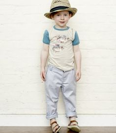 Little Scandinavian   All things trendy for kids   Page 4