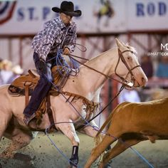 Best Ever Pads team rider Brock Hanson Cowboy And Cowgirl, Cowgirl Style, Country Boys, Country Life, Team Roper, Rodeo Rider, Chuck Wagon, Draw On Photos, Bull Riding