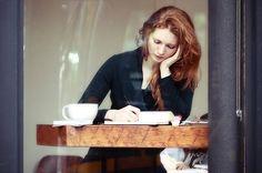 13 tekenen dat je (zakelijk) uitgeput bent | ThePerfectYou.nl