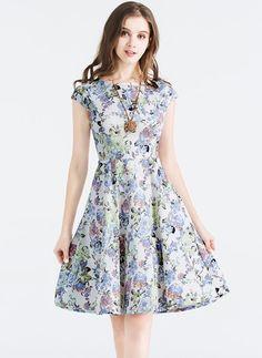 d85891b799f 27 Best Easter Dress images