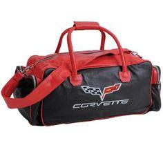 64fb95958c C6 Corvette Black  amp  Red All Leather 24