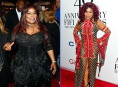 Google Image Result for http://ll-media.essence.com/2012/05/22/chaka-before-after-400x295.jpg