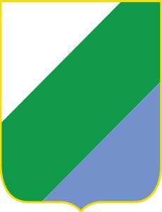 Region Abruzzo - Coat of arms