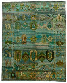 1629-Old-Yarn-Rug