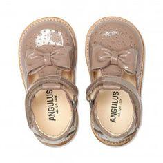 2d6454024473 De 19 bedste billeder fra Baby shoes