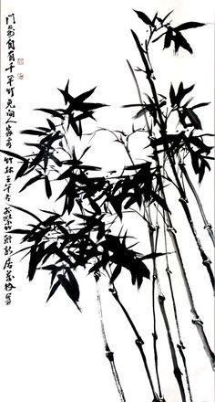 pintura china japonesa - Buscar con Google
