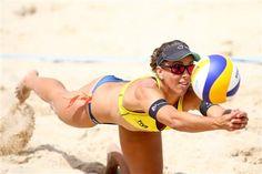 Beach VolleyBeach Volley Tour | Beach Volley Tour