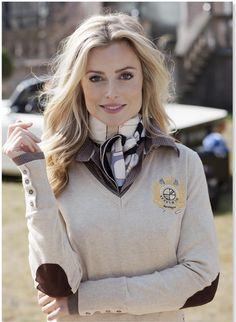 #ClippedOnIssuu from Hv polo aw2014 2015