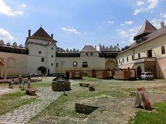 Czech Republic, Hungary, Austria, Poland, Explore, Group, Mansions, History, House Styles