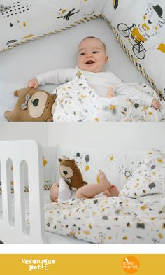 Nouvelle collection de Millemarille: Hipster Bear design veronique-petit.com
