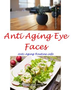 anti aging devices tips - skin care for wrinkles rodan and fields.anti wrinkle products frankincense oil 2615425741