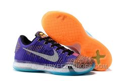 timeless design f186a d60ed Men Nike Basketball Shoes Kobe 10 Elite Low 313 Cheap To Buy SyB58K, Price    72.88 - Air Yeezy Shoes