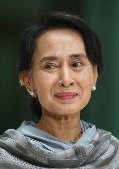 Would asian nobel laureates