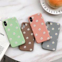 Diy Iphone Case, Floral Iphone Case, Silicone Iphone Cases, Iphone Leather Case, Iphone Phone Cases, Phone Covers, Iphone Charger, Free Iphone, Cellphone Case