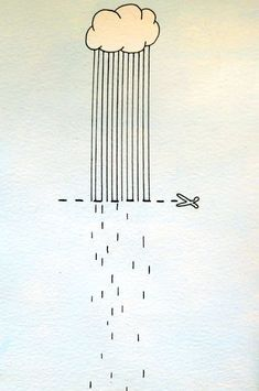 sketchbook by Laurent Moreau via theartcake.com