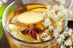 gyombersor lead1 Panna Cotta, Pudding, Ethnic Recipes, Desserts, Food, Tailgate Desserts, Dulce De Leche, Deserts, Custard Pudding