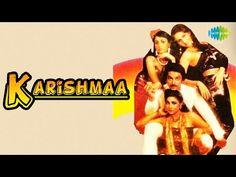 Karishma (1984) | Full Hindi Movie | Reena Roy, Kamal Haasan, Tina Munim - YouTube