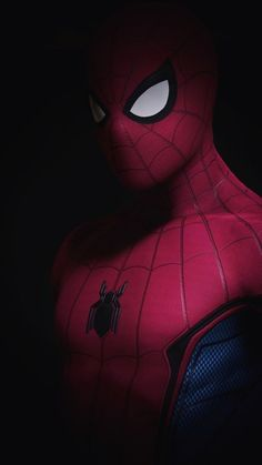Everyone would agree iif Spiderman has the best in game photo mode so fat, we can take amazing photo in the game, and you can take a stunning images from your webbed heroes. Here's some of our favorite Spiderman In Game Photography Black Spiderman, Spiderman Suits, Spiderman Movie, Amazing Spiderman, Noir Spiderman, Spiderman Drawing, Spiderman Ps4 Wallpaper, Deadpool Wallpaper, Marvel Wallpaper