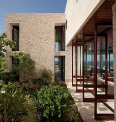 Casa Kimball | Dominican Republic - never typed in this box before but this is now officially my goal vacation!!!