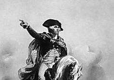 George Mason: Forgotten Founder, He Conceived the Bill of Rights This wise Virginian was a friend to four future presidents, yet he refused to sign the Constitution By Stephan A. Schwartz Smithsonian Magazine - April 30, 2000