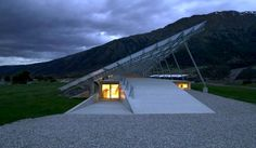 Peregrine Wines - Peregrine Winery - Central Otago Wineries New Zealand