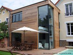 Réhabilitation, rénovation : 10 idées pour transformer une maison ancienne en espace contemporain
