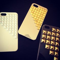 #iPhone #coques #mode #fashion #girls #style