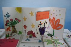 susangaylord.com: Bookmaking in Cuba