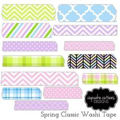 turquoise blue and white stripes SALE 60/% OFF WAS 5.00 washi tape
