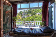 Rivera del Rio (Puerto Vallarta, Mexico) - Guest house Reviews - TripAdvisor
