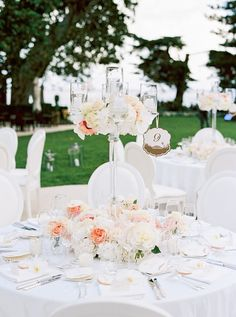Wedding Cap Estel Design And Organization By Www Prime Moments