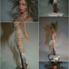 http://www.ebay.com/itm/201474005197 ...on ebay nowwwww <3