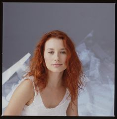 Tori Amos always has amazing visuals for her album artwork. Description from fashiongonerogue.com. I searched for this on bing.com/images