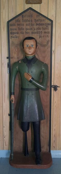 Wooden Statues, Lutheran, Finland, Carving, Wood Carvings, Sculptures, Printmaking, Wood Carving
