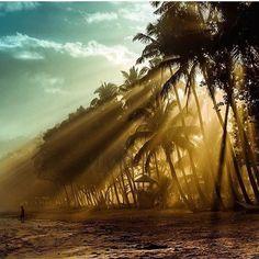 Palawan, Philippines. Photo by @jennkichinko  #TourThePlanet
