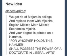 Someone needs to make this a thing.