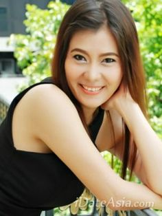 Profile of Taylor , 42 Years Old , From ChonBuri Thailand : thai single
