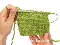 Easy Sweater Knitting Patterns, Free Knitting Patterns For Women, Knit Cardigan Pattern, Easy Knitting, Knit Patterns, Drops Design, Drops Kid Silk, Drops Baby, Sky E