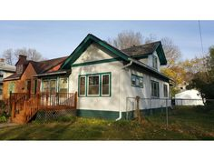 2622 James Ave N, Minneapolis, MN 55411. 4 bed, 2 bath, $175,000. ...