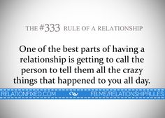 Relationship Rules added a new photo. Love Conquers All, Relationship Rules, Relationships, Couple, To Tell, Helping People, Bible Verses, Reflection, Love Quotes