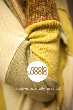 creative * eco * fully recycled *