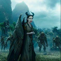 Watch Maleficent, Maleficent Wings, Disney Maleficent, Disney Villains, Maleficent Quotes, Absinthe Fairy, Cosplay, Disney Specials, Evil Angel